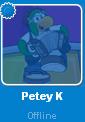 File:Petey K while Offline.png