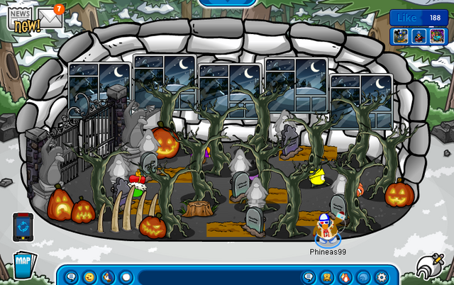 File:Phineas99 Halloween Igloo 2012 1.png