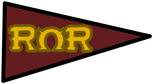 File:ROR Pennant furniture icon ID 2021.png