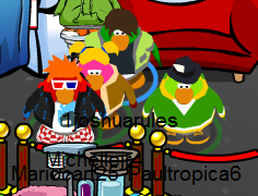 File:1joshuarulesWithMariocart25Michellejr4Paultropica6.png