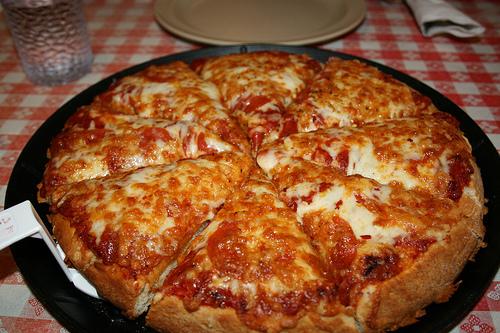 File:Aurelio's Pizza.jpg