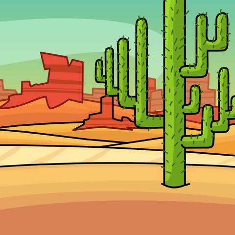 File:Desert Plane Background.png