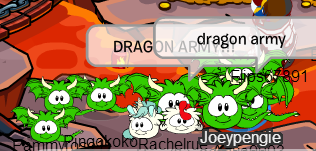File:Dragon Army.png