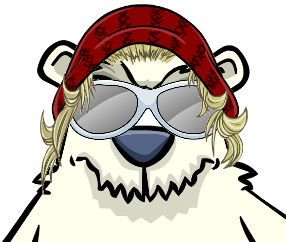 File:Herbert Petey K Icon.png