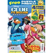 Uk-club-penguin-magazine-400-1423074592