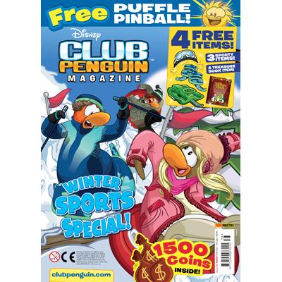 File:Uk-club-penguin-magazine-400-1423074592.png