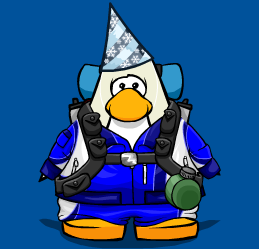 File:Waddleplayoutfit.PNG