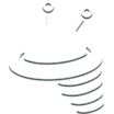 Decal UFO icon