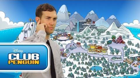 Thumbnail for version as of 06:20, November 16, 2012