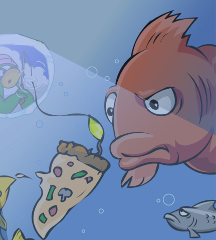 File:Fish Bait card image.png