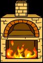 Pizza Oven sprite 001