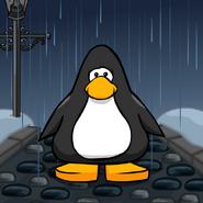 RainyDayBG