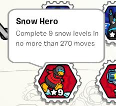 File:Snow hero stamp book.png