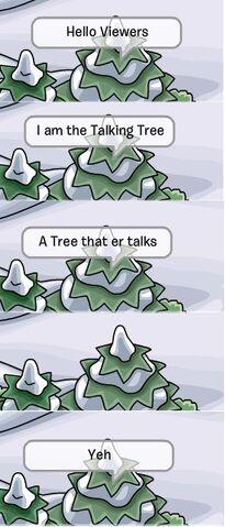 File:The talking tree.jpg