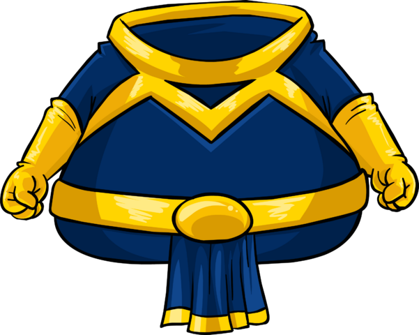 File:Valiant Suit clothing icon ID 4619.png
