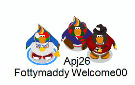 File:Welcome party3.png
