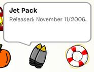 JetPackPinStampbook