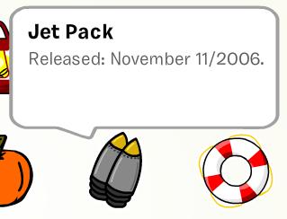 File:JetPackPinStampbook.png