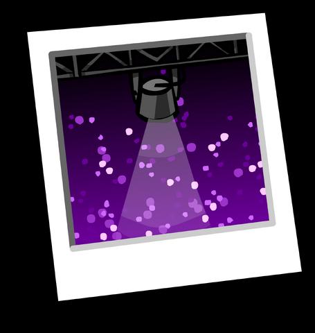 File:Karaoke Background icon 994.PNG