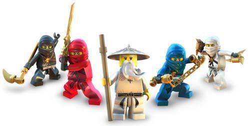 File:Lego ninjago-300.jpg