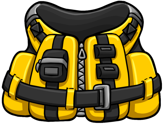 File:Life Jacket 2011 clothing icon ID 4292.png