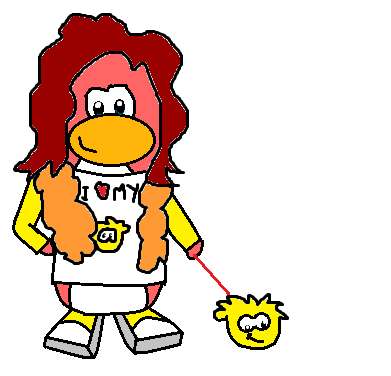 File:Star puffle transparent.png