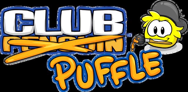 File:Start module logo Club Puffle.png
