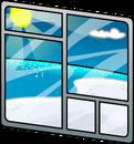 Window sprite 012