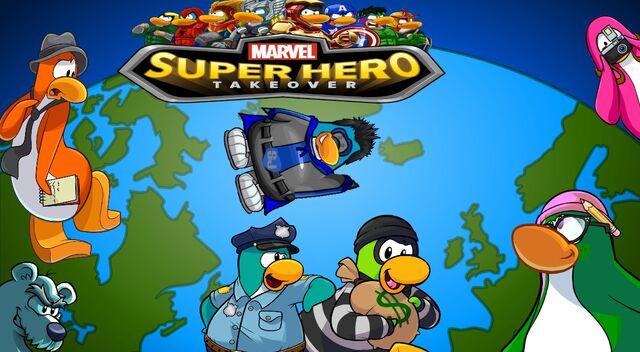 File:2clubpenguinfan marvel superhero background.jpg