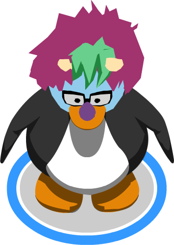 File:AC Muppet Mask In-Game.png