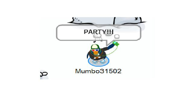 File:CP PARTY.jpg