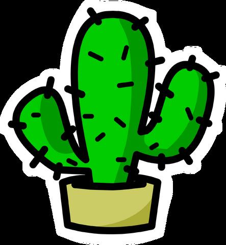 File:Cactus Pin.PNG
