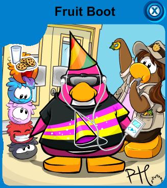 File:Fruit Boot non member.png