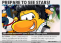 Thumbnail for version as of 00:00, February 4, 2013
