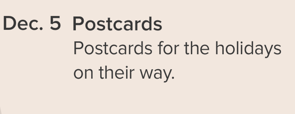 File:New Postcards.png