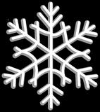 Snowflake Furniture
