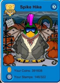 Thumbnail for version as of 23:36, October 26, 2012