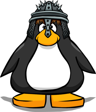 File:Spiked Warrior Helm on a Player Card.PNG