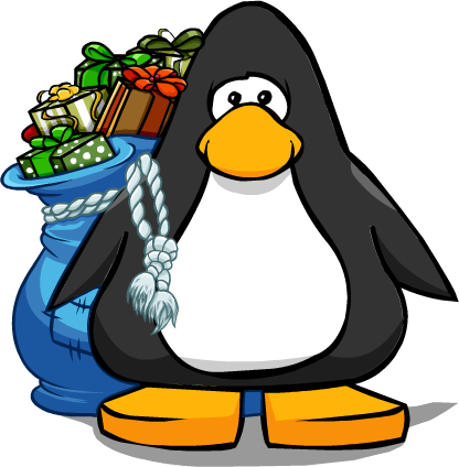 File:ToySackPC.png