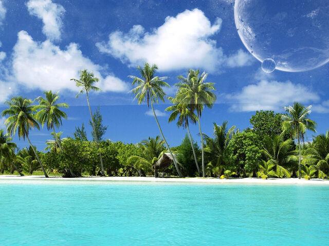 File:Tropicaln.jpg