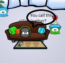 File:Black puffle template.png