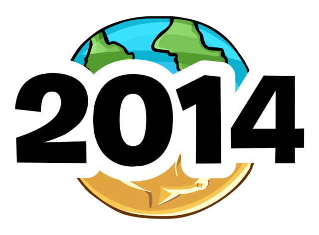 File:CFC 2014 Pin icon.png