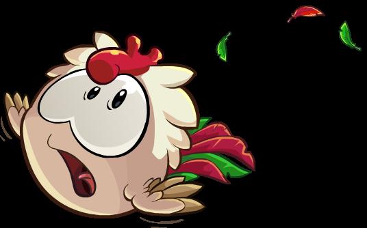 File:ChickenPuffleMuppetsWorldTour.png