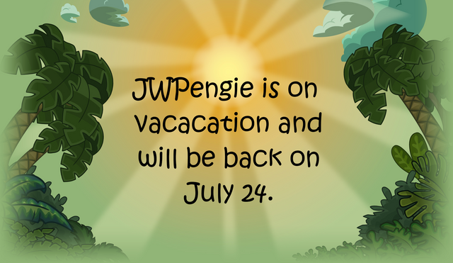 File:JWPengie Vacation.png