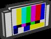LCD Television sprite 003