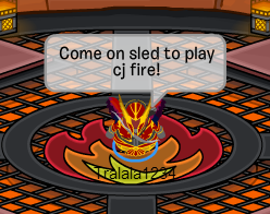 File:Lets play cj fire.png