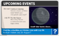 Thumbnail for version as of 05:46, August 8, 2013