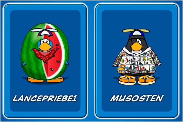 File:Penguin1. PNG