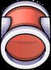 Short Window Tube sprite 038