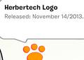 Thumbnail for version as of 08:09, November 14, 2013